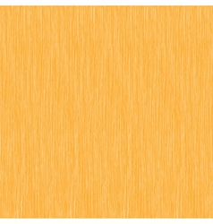 light wood background vector image