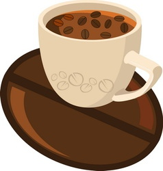 Coffe 3 new1 vector