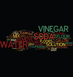 Frugal floor cleaners text background word cloud vector