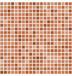 Abstract squared pattern vector