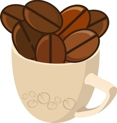 Coffe 4 new2 vector