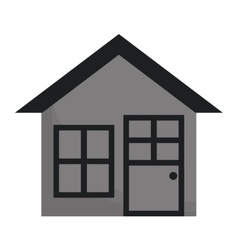House or home icon image vector