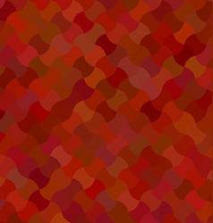 Maroon pattern background - vector image
