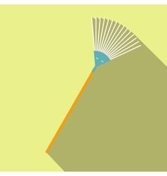 Fetlock icon with shadow vector