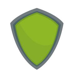 Shield data protection security symbol concept vector