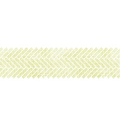 Abstract textile parquet horizontal seamless vector