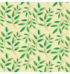 pattern c vector image