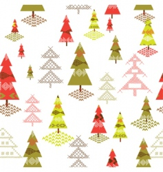 Christmas graphic design vector