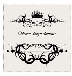 Designs for tattoos vector