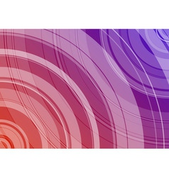 dual background vector image vector image