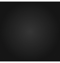 Corduroy black background vector