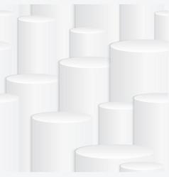 Seamless texture pattern vector