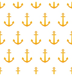 Anchor pattern vector