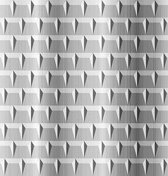 abstract metal seamless vector image