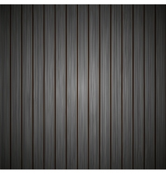 modern wooden background Eps 10 vector image vector image