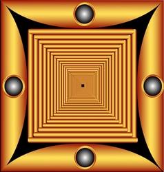 Frame639 vector image