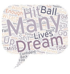 Off to see the wizard text background wordcloud vector