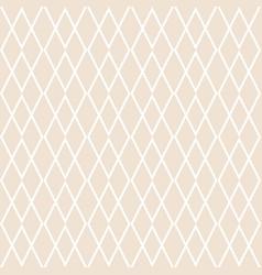 Tile pastel pattern vector