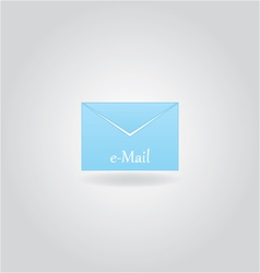 E-mail vector image