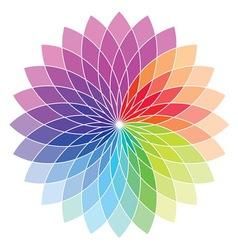 Skala boje cvet1 resize vector