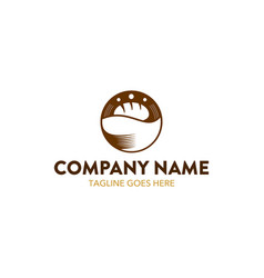 Bakery logo-17 vector