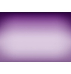 Purple gradient background vector