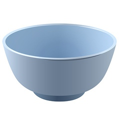 Round kitchenware tool vector