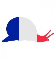 French slug vector