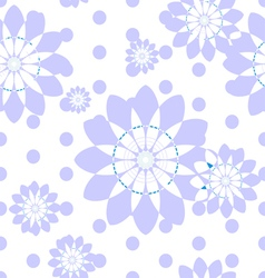 Patterns205 vector
