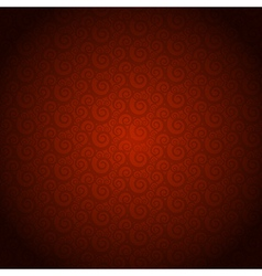 Abstract background swirl and curve element 003 vector