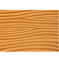texture of wood grain vector image vector image