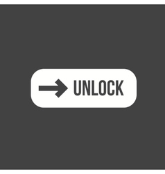 Unlock slide vector