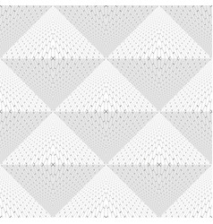white texture - seamless vector image