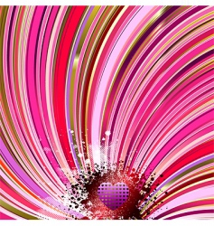 valentino vector image