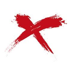 ixs vector image