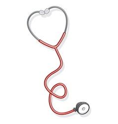 Stetoskop1 resize vector