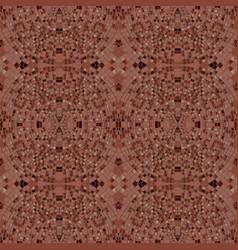 tiles floor vector image