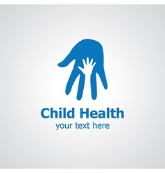 Child health vector
