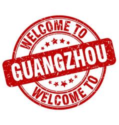Welcome to guangzhou vector