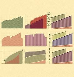 Infographics1 vector