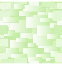 Abstract seemless pattern vector
