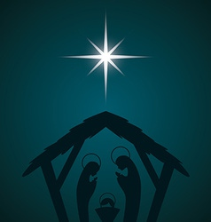 Christmas design vector