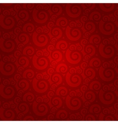 Abstract background swirl and curve element 004 vector
