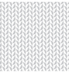 White and grey texture - seamless background vector
