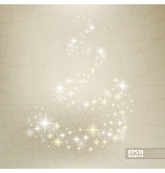 New year christmas vector