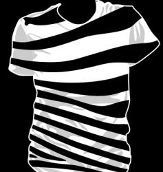 apparel vector image vector image