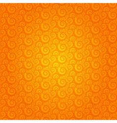 Abstract background swirl and curve element vector