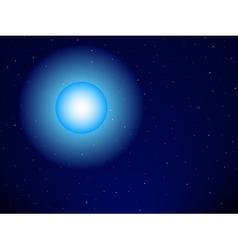 Supernova vector