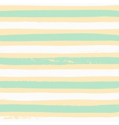 Trendy strip seamless pattern vector