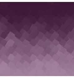 Deep purple lavender backdrop vector